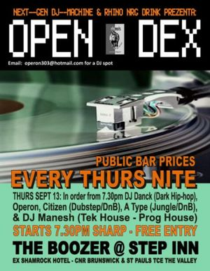 Open_dex_sept_13_eflyer_3